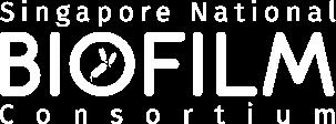 SNBC Logo