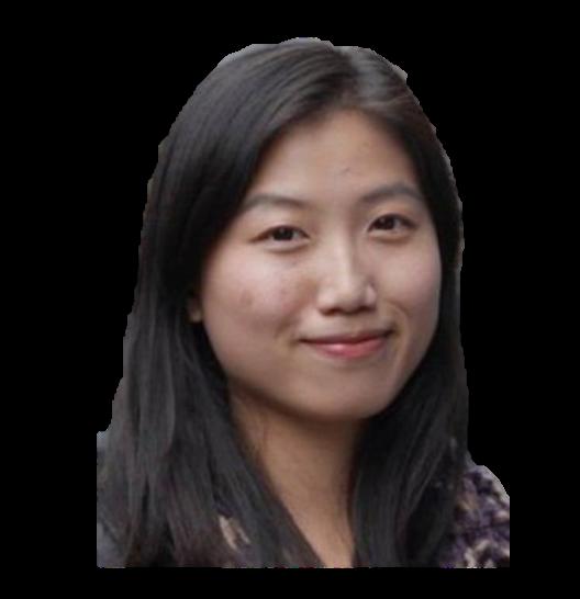 Dr Maria Yung