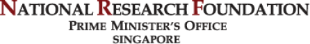 Funded organization logo